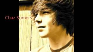 Your the one ep. 2 justin bieber love story