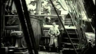 Captain Kidd (1945)