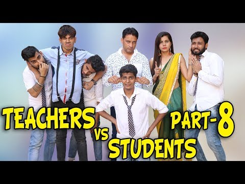 Xxx Mp4 TEACHERS VS STUDENTS PART 8 BakLol Video 3gp Sex