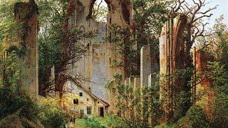 J. Haydn - Hob XXII:7 - Missa brevis Sancti Joannis de Deo in B flat major