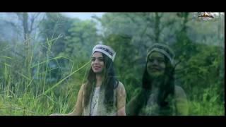 Sayein Sayein    Richa Sharma    Himachali Folk Song