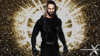 Seth Rollins FCW Theme Song