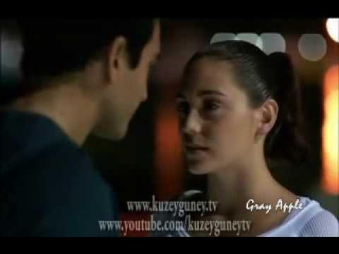 Best turkish Kisses