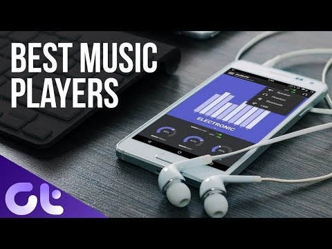 Xxx Mp4 Top 5 Best Android Music Player Apps In 2018 3gp Sex