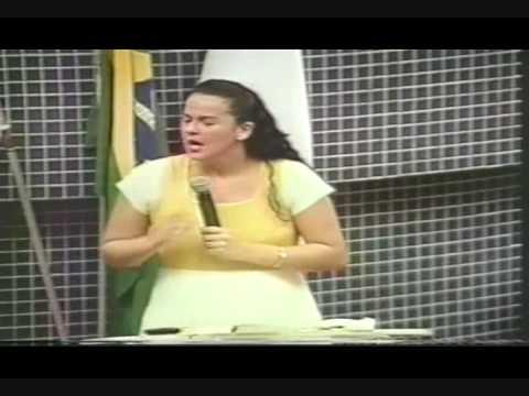 Lanna Holder Testemunho P4