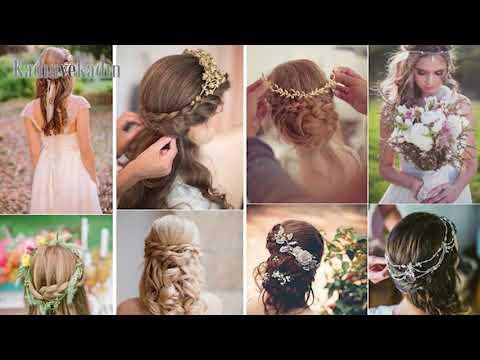 2018 İlkbahar - Yaz Saç Trendleri