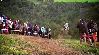 2015 MAXXIS FIM Enduro World Championship - Requista (FRA)