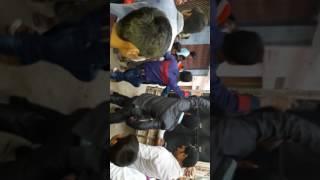 Vijay maurya shaadi gangapur basti up