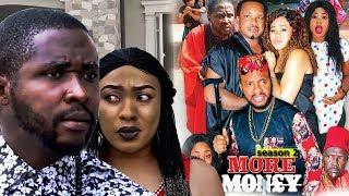 More Money Season 2 - Yul Edochie 2018 Latest Nigerian Nollywood Movie Full HD