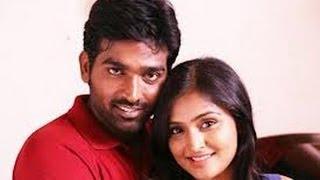 Pizza | Theme Promo | Latest Tamil Movie | Vijay Sethupathi - Remya Nambeesan