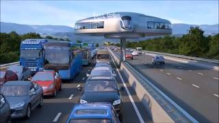 2030 तक ऐसी होगी हमारी दुनिया   Amazing Future Technology 2030 PT-3