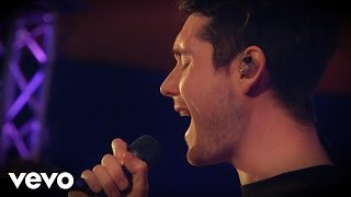 Bastille - Glory in the Live Lounge