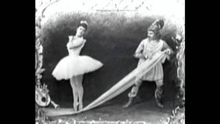Tchaikovsky - The Nutcracker (Valery Gergiev) -  Complete Ballet - (HQ) / Чайковский - Щелкунчик
