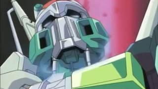 Transformers A Nova Geração - Episódio 1 - Protocolo de Batalha - Dublado