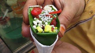85+ Paan(Betel) Masala with 30 Different Flavors   Bangladeshi Food