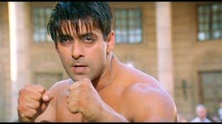 Mujhse Shaadi Karogi - Salman Khan - Akshay Kumar - Sameer Slams Sunny