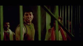 'Ghayal Returns' - Teaser Promo