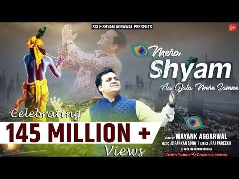Xxx Mp4 Mera Shyam Aa Jata Mere Samne By Mayank Aggarwal 3gp Sex