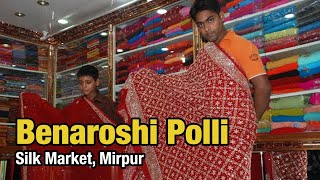 Banarashi Polli