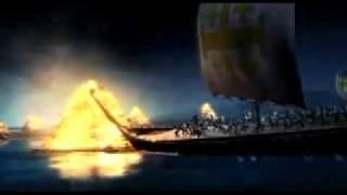 Saladin Ayyubi - Islamic Hero: Animation, Best Quality!