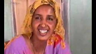 ubax fahmo from hargeisa somaliland