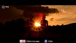Oh Cheliya Naa Priya Sakhiya - Kshana Kshanam Song Trailer