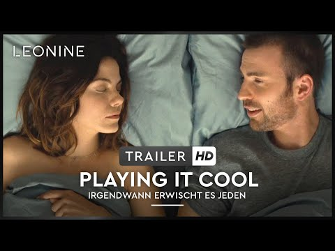 Watch Playing It Cool (2014) Online Full Movie Free