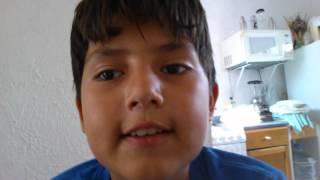 Nuw video