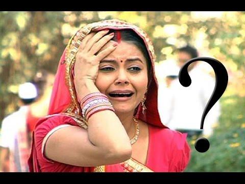 Xxx Mp4 Saath Nibhana Saathiya Why Did Gopi Bahu Cried Off Screen 3gp Sex