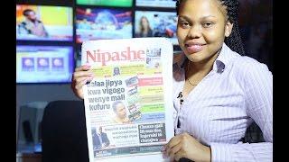 Balaa jipya kwa vigogo wenye mali kufuru, Lipumba azua kizazaaa UKAWA