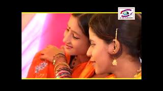 Laglo Biyar | Shanta Islam Poly | Biiyer Gaan | Bangla Songs