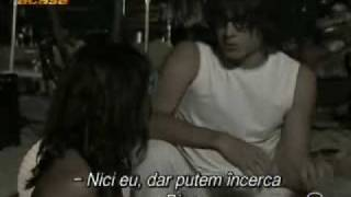 Rebelde 1 temporada capitulo 156 parte 1