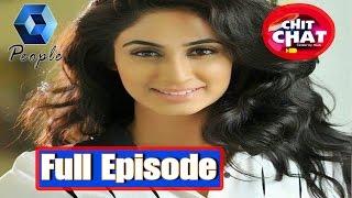 Chit Chat: Deepthi Sathi | 14th May 2015 | Full Episode