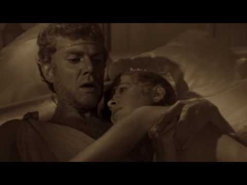Xxx Mp4 Caligula Movie Review Unsimulated Sex 3gp Sex