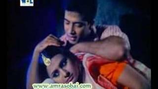 Movie SHUVA Directed by Chashi Nazrul Islam