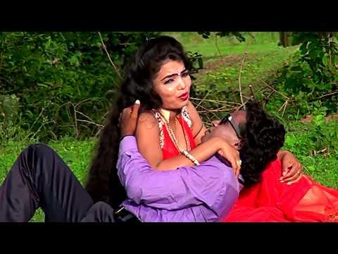 Xxx Mp4 Chhattisgarhi Video Song Hd दाई दिही मोला गारी CG Song Superhit Romantic Cg Video Album 3gp Sex