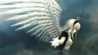 [Nightcore] Poets of the Fall - Lift