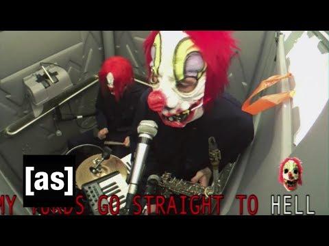 Xxx Mp4 Clown Core Hell Adult Swim 3gp Sex