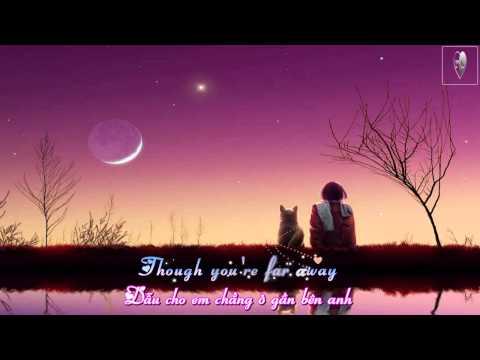 Xxx Mp4 Kara Vietsub HD You Are Not Alone Michael Jackson 3gp Sex