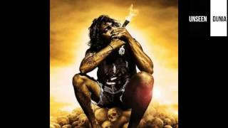 "gajar gan (গাজার গান) বাংলাদেশ ""দাভো""কমিটির পক্ষ থেকে সোনার জন্য অনুরোধ করা হল।"