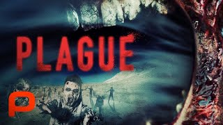 Plague (Full Movie) | Horror. Thriller. Drama | Post-Apocalyptic Zombie Horror