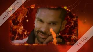 GO ORANGE ARMY SONG for sun risers hyderbad