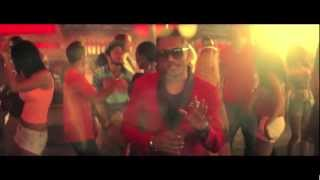 High Heels [The Brown Boy Reboot] - KnoX Artiste Feat. Jaz Dhami & Yo Yo Honey Singh (EXPLICIT)