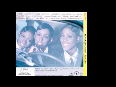 Xxx Mp4 BlackGirl Treat U Right 1994 Full Album 3gp Sex