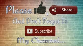 Dance Performance On Main Fan Bhagat Singh Da & Taar Bijli. WATCH FULL VIDEO. Kashipur