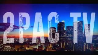 2Pac & Biggie - Hard Life (ft BigL)