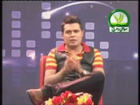 Xxx Mp4 Vip Live With Bhatti Ep 104 3gp Sex