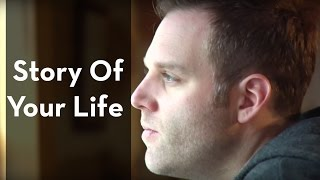 Matthew West - The Story Of Your Life