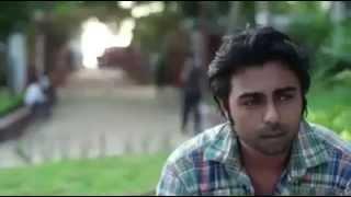 ▶ Bangla Natok Song Bhul Sohore   Vul Sohore from Nil Projapoti