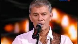 Олег Газманов 'ОФИЦЕРЫ'